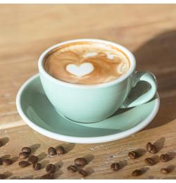 Кофе зерн. Арабика