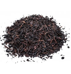 Чай чёрн. Дэжу Ассам Индия