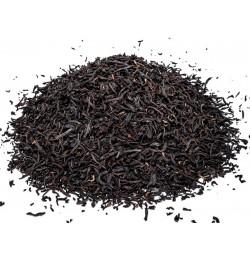 Чай чёрн. Итумбе Кения