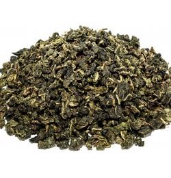 Чай зел. Молочный улун