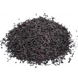 Чай чёрн. Сокровище Шри-Ланки