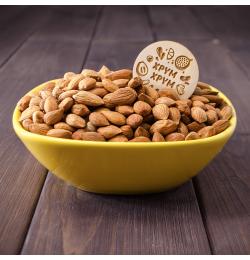 Абрикосовые орешки